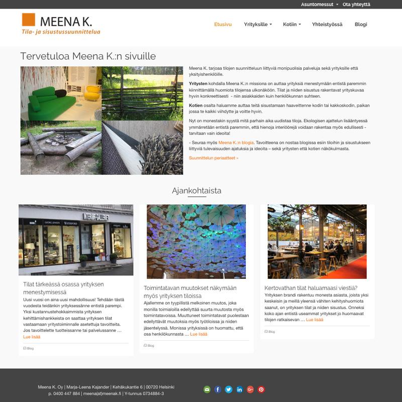 www.meenak.fi