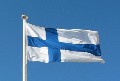 Tsemppiä Suomen Leijonat!