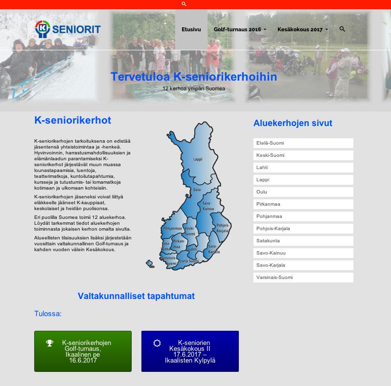 k-seniorikerhot.fi